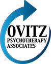 Ovitz Psychotherapy Associates Logo